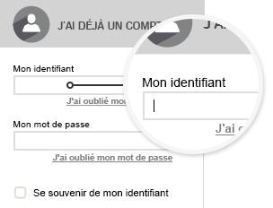 www.ca-prestations-sante.fr liste des opticiens carte blanche Mon espace client Santé Crédit Agricole